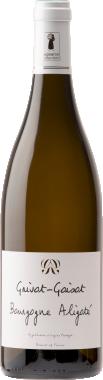 Bourgogne Aligoté 2020