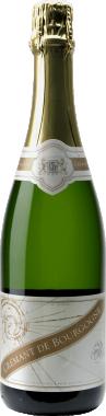 Crémant de Bourgogne Blanc
