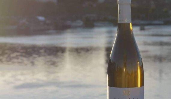 Petite pause au bord de l'Yonne